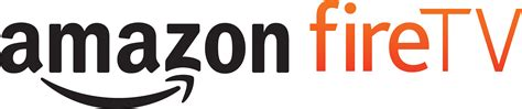amazon media room images logos aws nab 2016