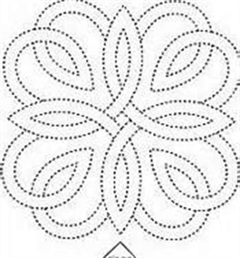 1000 images about quilt stencils on pinterest quilting