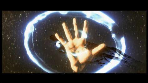Dune The Sleeper Must Awaken by David Lynch Top50sf
