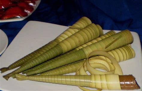 aneka jajan pasar tradisional mujiya ulkhaqs weblog