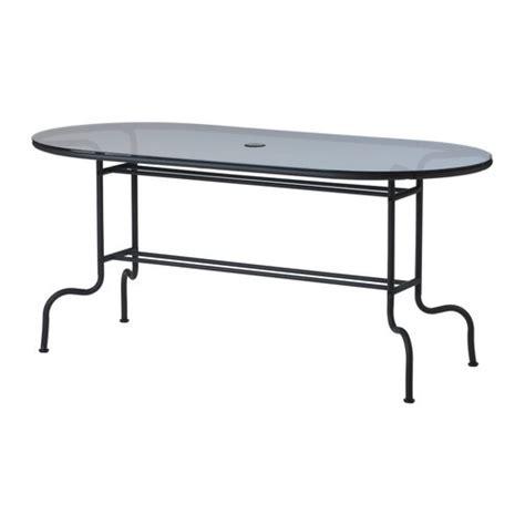 Ikea Patio Table Ikea Patio Table House Ideas