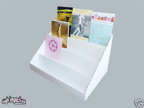 stand greeting card indesign template 28 best images about card displays on wall