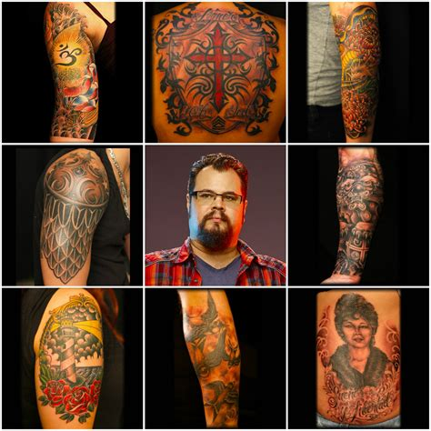 master tattoo indonesia ink master on twitter quot the final veteran returns to this