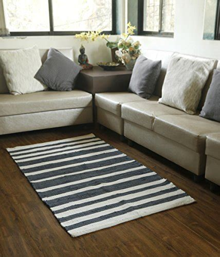 blue and white rugs for sale top 5 best outdoor area rug blue and white stripe for sale 2017 giftvacations