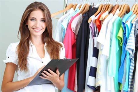Stylist Wardrobe by How To Become A Personal Stylist
