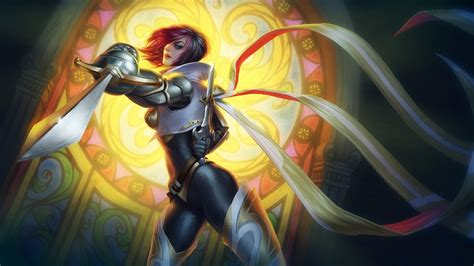 s fiora fiora archives 4wearegamers