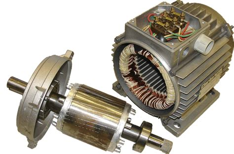 induction motor temperature battery free wireless temperature sensors to monitor rotary machines