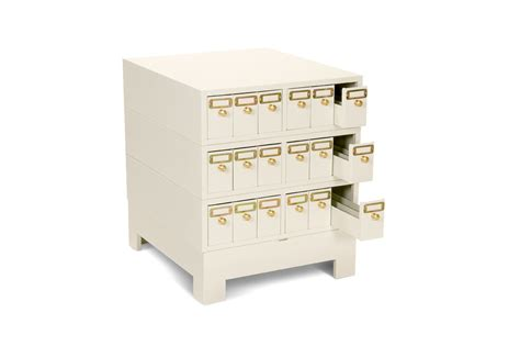 Cabinet Drawers With Slides Ss 200 Microscope Slide Cabinet Slide Storage Cabinets