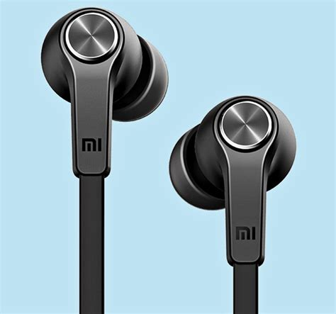 Hendset Xiomi Piston 2 original xiaomi piston colorful version in ear earphone headset microphone headphone for iphone
