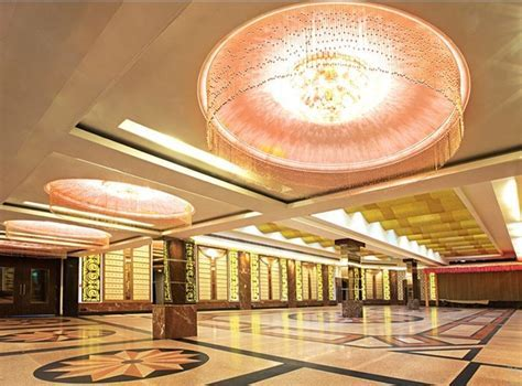 Seven Seas Hotel Rohini, Delhi   Banquet Hall   Wedding