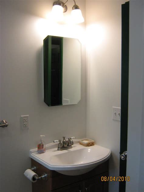 using the bathroom at work mike fusco builder this is a recent remodeling project