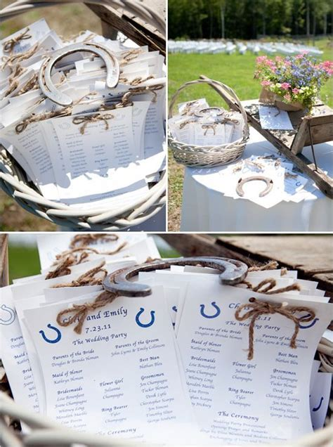 wedding themes and meaning equestrian elegance horse themed wedding ideas themed