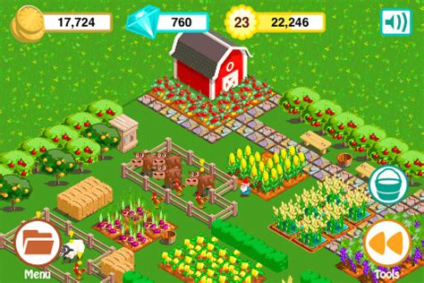 download game mod farm story farm story iphone game app review appsafari