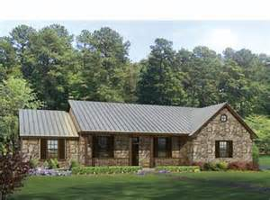 hill country style house plans 301 moved permanently