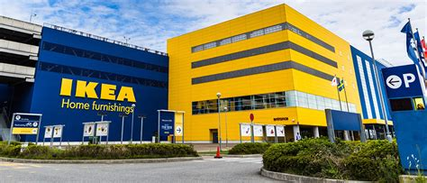 ikea in india ikea all set to hit indian street in 2018