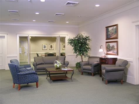 funeral home design decor cypress lawn funeral home jst architects