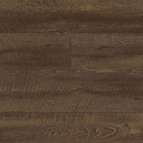 us floors coretec plus xl venice oak luxury vinyl long