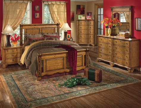 country style bedrooms 2013 decorating ideas interior