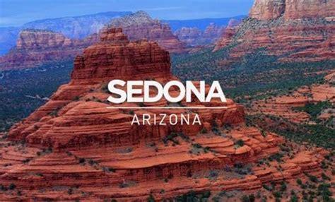 visit sedona   the official site of the sedona tourism bureau