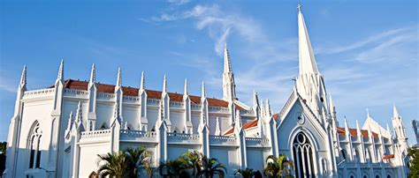 Nice The Church Of The Apostles #3: Banner2.jpg
