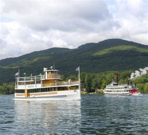 best boat rentals lake george ny lake george area blog lake george ny official tourism site