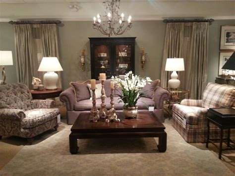 living room showrooms ethan allen showroom