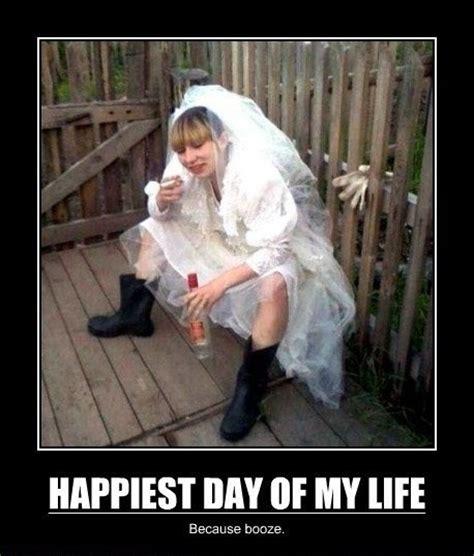 Bride To Be Meme - wedding redneck style