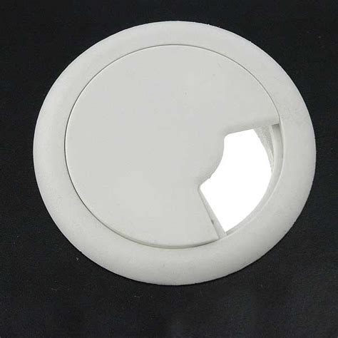 Desk Grommet White by Planetisuzoo Isuzu Suv Club View Topic 1st