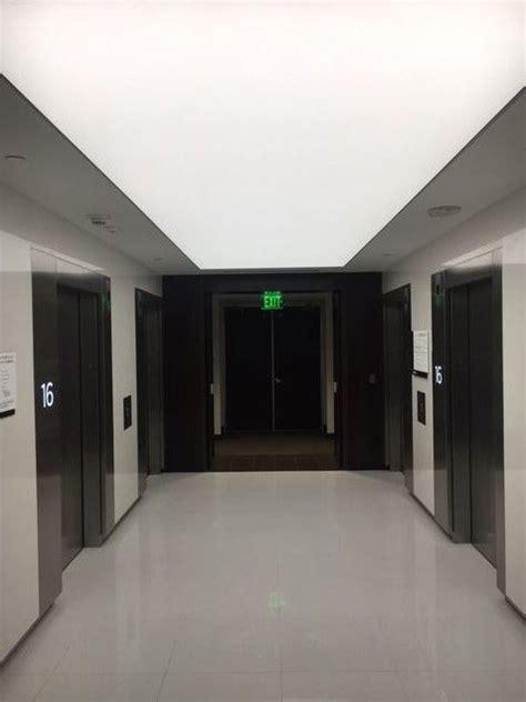 barrisol174 lumi232re stretch ceiling san diego ca