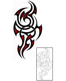 tribal tattoo genres tattoo johnny tattoo styles tribal tattoos