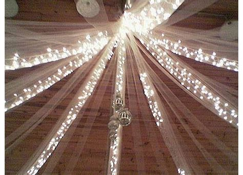 ceiling lights decoration lights company