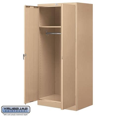24 inch storage cabinets 24 inch storage cabinets storage designs