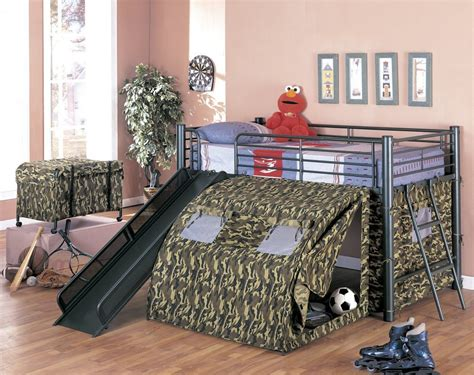Camo Bedroom Ideas How To Create A Camo Bedroom