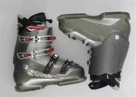 best shoes for dragon boat racing salomon apres ski boots men