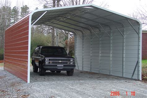 Car Port Shelter motor home shelters motorhome carports carport shelters