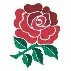 england rugby rose tattoo the world s catalog of ideas