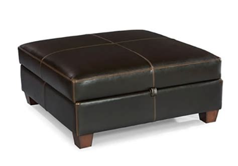 Lift Top Ottoman Lift Top Storage Ottoman Archives Wholesale Design Warehouse Furniture