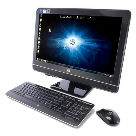 Hp One hp pavilion all in one 200 5020 review rating pcmag