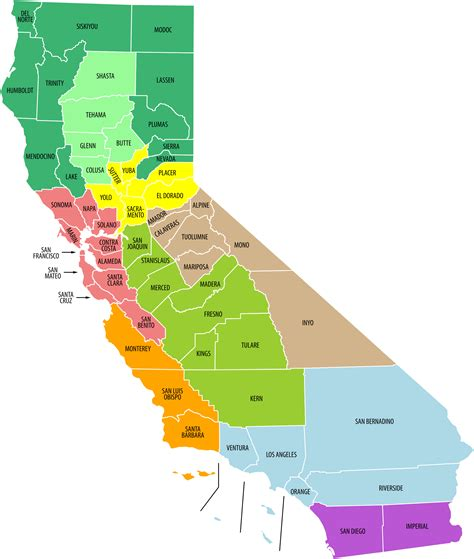 california state state of california 187 travel