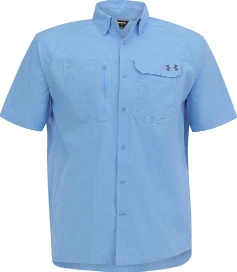 Sleeve Shirt s shirts t shirts sleeve sleeve mens