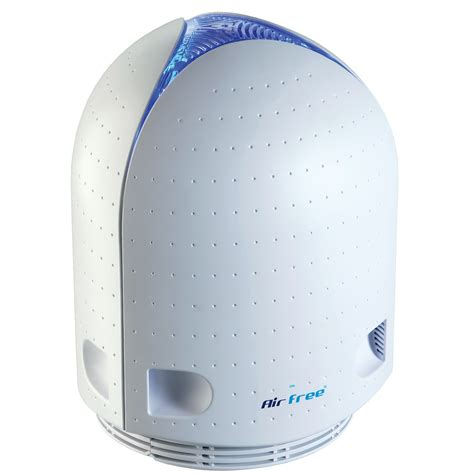 airfree p air purifier medium room  sqft sale