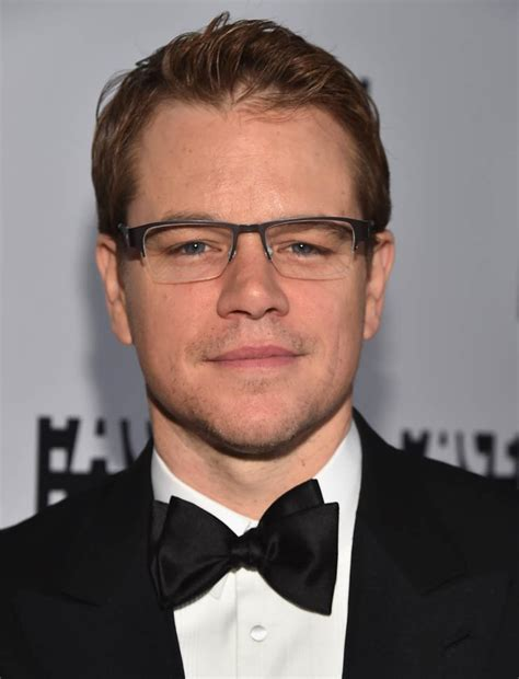 matt damon matt damon s bowl weekend lainey gossip
