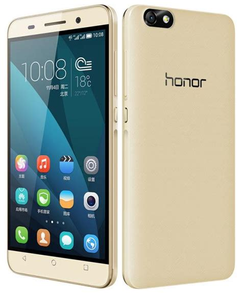 hd themes for honor 4x huawei honor 4x with 5 5 inch hd display snapdragon 410