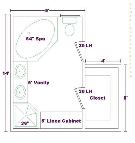 7 215 8 bathroom layout 5 ft x 9 ft 7 215 8 bathroom floor plans