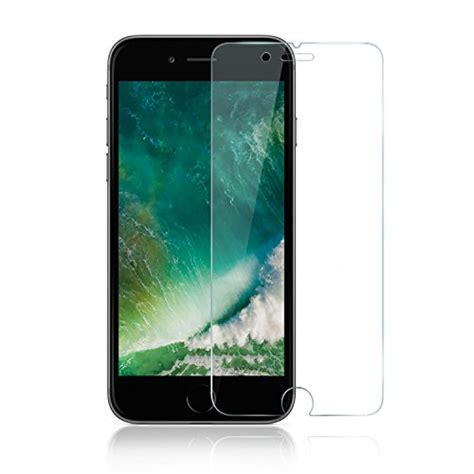 Sale Screen Protector Cover For Iphone 7 best cheap iphone 7 plus glass screen protector for sale 2016 review giftvacations