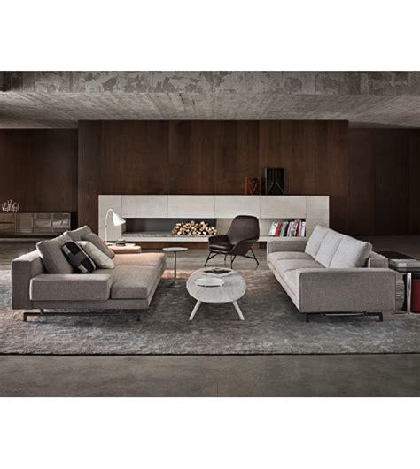 minotti divani offerte divani minotti costo divani minotti in offerta nuovi