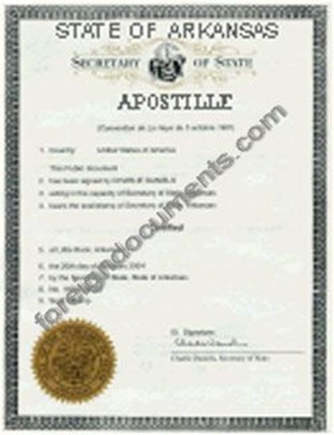 Arkansas Birth Records Arkansas Birth Certificate Helpdeskz Community