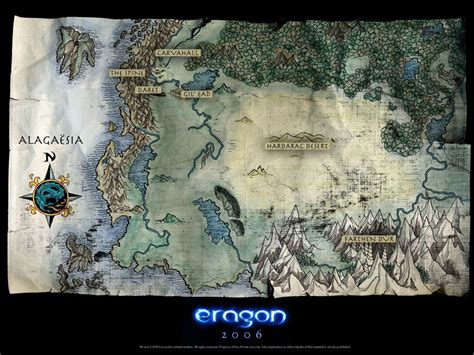 soft inheritance books eragon wallpapers eragon wallpapers pictures free