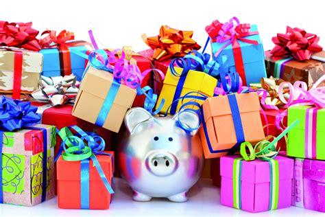 imagenes de regalos originales 191 regalos originales b 250 scalos en los bazares navide 241 os