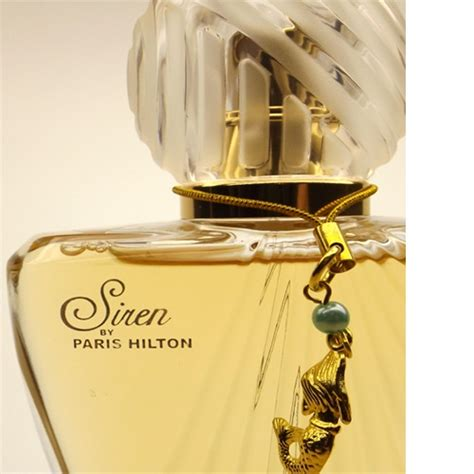 Siren By Edp 100ml siren 100ml daisyperfumes perfume aftershave and fragrance in ireland